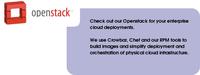 BastionLinux 25/Openstack Ocata Released