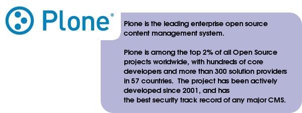 Plone 5.2 Release