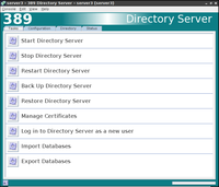 admin console directory server resized 600