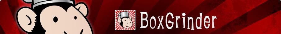 boxgrinder.png